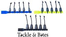 Matrix New Dacron Connectors 3 Size Options Match Pole Coarse Fishing
