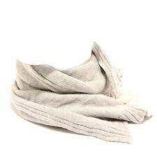 97293 sciarpa REGINA BY ANGELA MAFFEI  KIDS  scarf  BIMBO