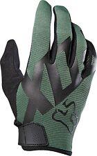 Fox Racing Ranger Glove Limited Edition Fatigue Green