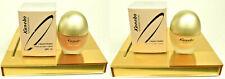 Kanebo International  Foundation  Cream Finish SPF 10  30ml  Make Up