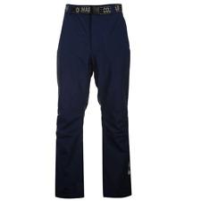 Pantalon de ski Homme COLMAR New Winner bleu