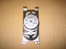 SONY 182689011 SPEAKER 8OHMS10W MDL#KDL-52V4100