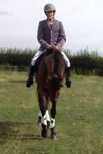John Whitaker Mens Millennium Show Jacket - CLEARANCE - 50% OFF RRP