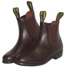 "Baxter ""Appaloosa"" Boot Horse Riding"