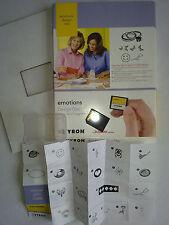 XYRON 54313 SD | MMC Emotions design Disc