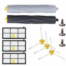 For irobot roomba 800 900 series brush hepa filter roller replenishment kit 860