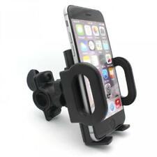 For SPRINT PHONES - BICYCLE MOUNT BIKE HANDLEBAR HOLDER SWIVEL CRADLE