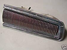 DODGE MONACO STATION WAGON DRIVER SIDE TAIL LIGHT 1968  CCSAE-T68DS