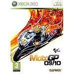 MotoGP 09/10 (Xbox 360) 5055060961940
