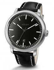 a.b.art MA103 - Swiss Automatic watch