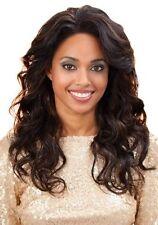 Bobbi Boss 100%  Human Hair ESPIRIT EUROPEAN WAVE - Weaving Hair