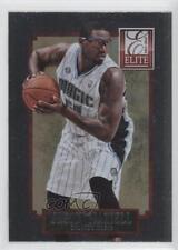 2013-14 Panini Elite #75 Jason Maxiell Orlando Magic Basketball Card