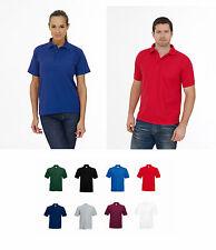Polo Poloshirt 4XL XXXXL weiß schwarz blau rot grau grün dunkelrot Shirt T-Shirt
