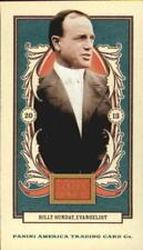 2013 Panini Golden Age Mini American Caramel Blue Back Trading Card Pick