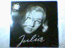 "JOHNNY DORELLI Julia 7"" EP GIANNI FERRIO"