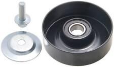 Pulley Idler Kit Febest 0187-GX115 Oem 16620-0W016