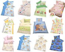 Biber Bettwäsche 100x135 In Baby Bettwäschegarnituren Günstig Kaufen