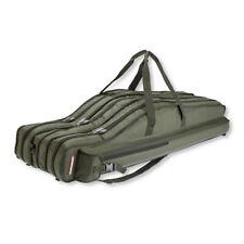 Cormoran Rutenkoffer Modell 5093 Tasche Rutentasche Rutenfutteral Bag Carryall