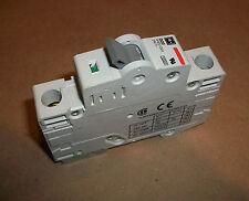 Cutler Hammer Circuit Breaker Wms1D20 240v 20amp