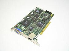New Dell Poweredge 6850 VGA Ethernet PCI Remote Access Controller HJ866 0HJ866