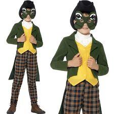 garçons de Luxe Prince Charmant costume déguisement enfants NOUVEAU par SMIFFYS