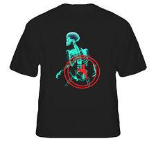Total Recall T Shirt
