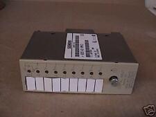 Siemens PLC 6ES5-421-8MA12/6ES54218MA12