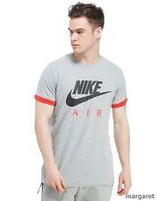 Nike Air Mens Sport T-shirt