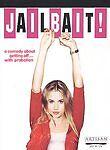 Jailbait (DVD, 2003) Mint!