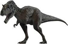 ALBERTOSAURUS Tyrannosaurus Dinosaur Removable WALL STICKER Home Decor Art t-rex