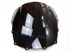 Windshield For Kawasaki ZZR400 / ZZR600 1993-2007 ABS Plastic Windscreen Shield