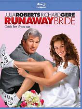 Runaway Bride (Blu-ray Disc, 2013) - NEW!!