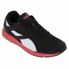 Puma Sport Mens FTR TF-Racer Training Fitness Running Shoes - UK 4-8 60% OFF RRP