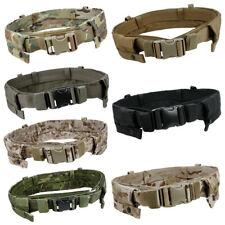 TMC3211 Tactical Waist Holster Band MRB2.0 Belt Girdle Waistband CS Belt