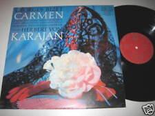 LP/BIZET/CARMEN/KARAJAN/PRICE/CORELLI/RCA 72677