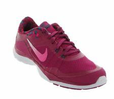 38,5 Scarpe sportive da uomo Running | Acquisti Online su eBay