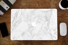 Stickers skin pour MacBook Pro Air - Marbre - Fabriqué en France