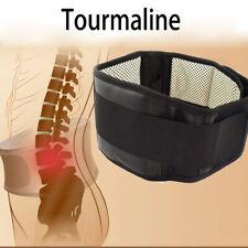 Lower Support Self-heating Gift Magnetic Belt Waist Lumbar Tourmaline Relief