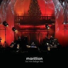 MARILLION - Live from Cadogan Hall (2 Disc Set!) CD