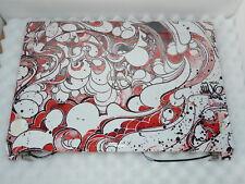 BRAND NEW GENUINE DELL STUDIO 1535 1536 1537 LID COVER DESIGNER P594X