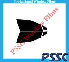 PSSC Pre Taglio Frontale Auto Finestra Film-LEXUS NX 300h 2014 a 2016