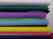Dress Net tulle tutu wedding favours per metre all colours