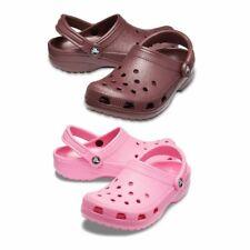 Crocs Classic Unisex Clogs   Slippers   garden shoes - NEW