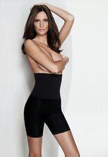 Triumph Simply Shaper High Waist Panty L IN BLACK COLOUR!!!!! T-12