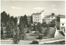 VIGORSO DI BUDRIO - CONVALESCENZIARIO (BOLOGNA) 1963
