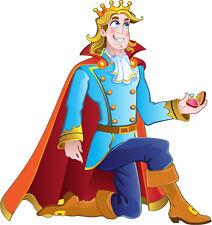 Adesivo bambino Prince ref 3627