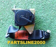 """""""Partsline 174.12"""" Cintura arrotolatore posteriore per Lancia Lybra sw"""