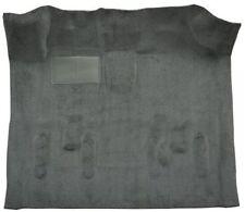 Carpet Kit For 1999-2005 Pontiac Montana Front Passenger Area