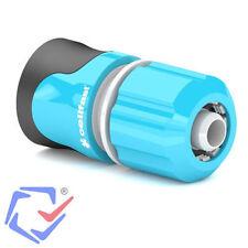 """Cellfast Ergo Line Raccord rapide Mecanisme de serrage 1/2"""" ou 3/4"""" électroménag"""