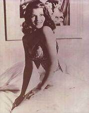65854 Rita Hayworth Movie Rita Hayworth Wall Print Poster CA